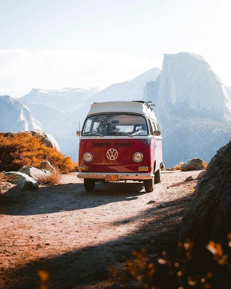 Козерогов для, открытки про путешествия на машине