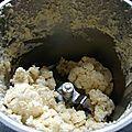 La pâte feuilleté ultra facile au Thermom.x (ou au mixeur)