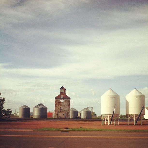 17 Best Images About North Dakota On Pinterest
