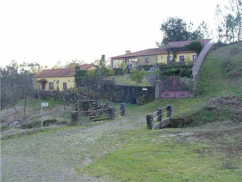 MoradiaT4 - - Venda - Estorãos, Ponte de Lima - 122921032-13
