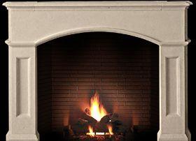 cast-stone-fireplace-mantel-surround-alexander/