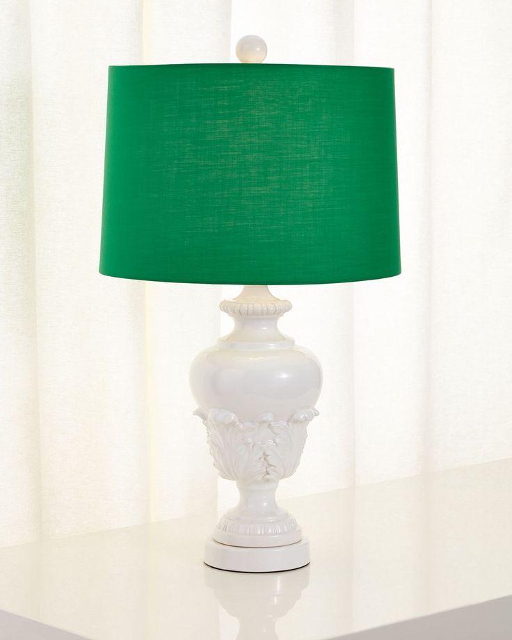 228 best Lighting images on Pinterest   Chandelier lighting ...