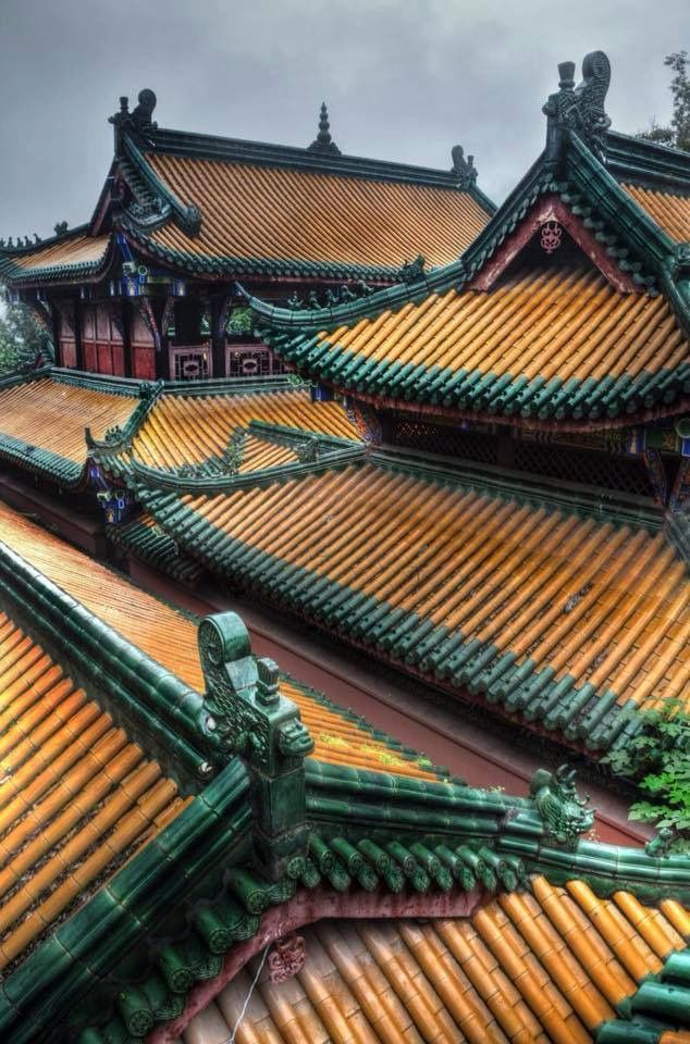 pinemma wen on design | pinterest | chinese cultuur, china and