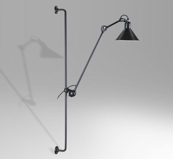 lampe installieren photographie bild oder addefbebdbebb lampe gras cool lighting