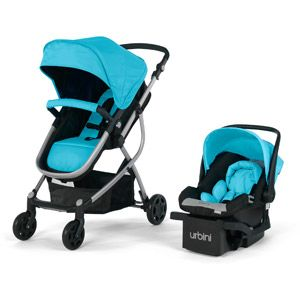 33 Best Baby Car Seats ϸ� Images On Pinterest Babies