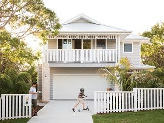 g j gardner homes - Google Search
