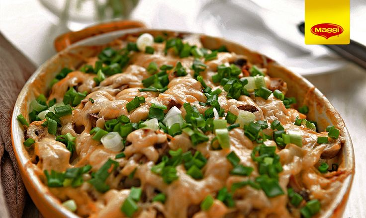 Mushrooms and goat cheese pudding // Jurnal culinar de duminica: budinca de ciuperci cu branza! Cine vrea sa o incerce? -> https://www.facebook.com/photo.php?fbid=600646930008734&set=a.287902021283228.66885.287189181354512&type=1&stream_ref=10