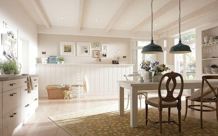bardage bois blanc intérieur - Recherche Google