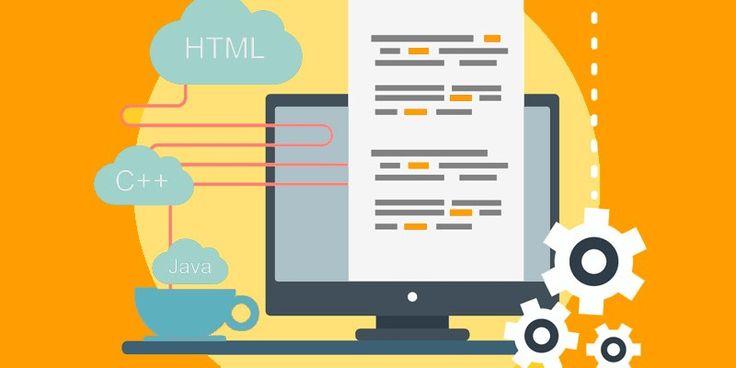 Los 21 mejores Editores de Código en HTML ideales para desarrolladores web. Ideales para aquellos que necesiten un Editor de HTML a mano.