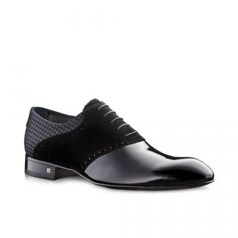 Best 25  Louis vuitton men shoes ideas on Pinterest | Louis ...