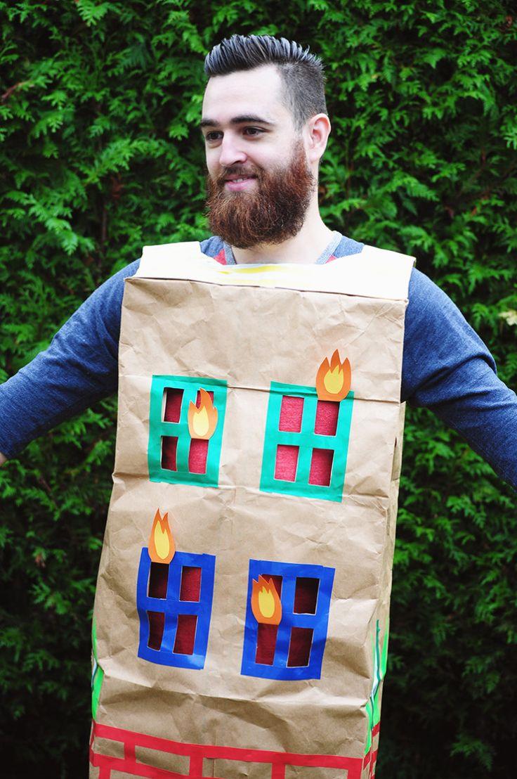 Best 20+ Fire costume ideas on Pinterest | Graduation skirts ...