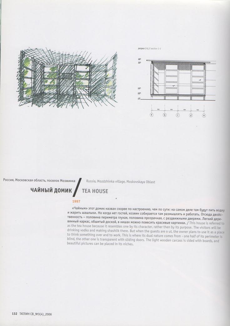 ТАТЛИН СВ № 3(%) 2006 2.4/132