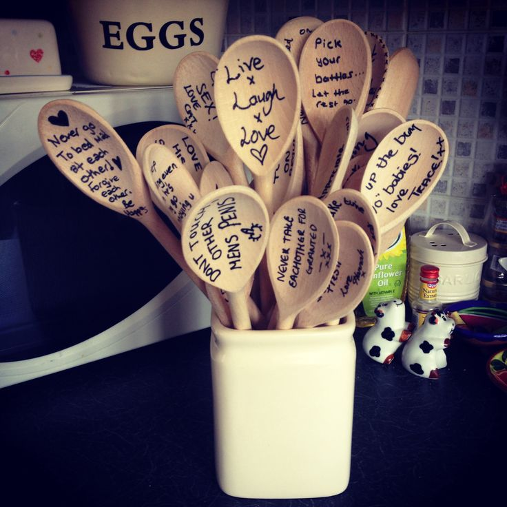 Hen do keepsake. Get all the hens to write a recipe to a good marriage on a…