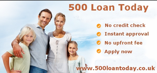 how to get a payday loan today