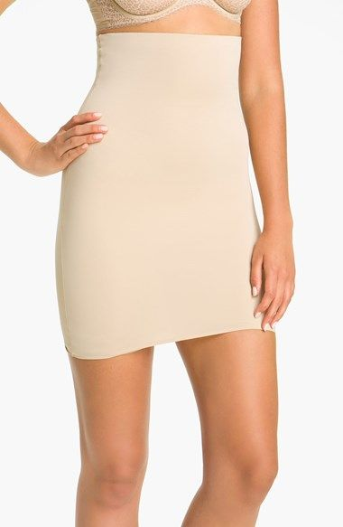 68 Free Shipping And Returns On Spanx Lust Have High Waist Half