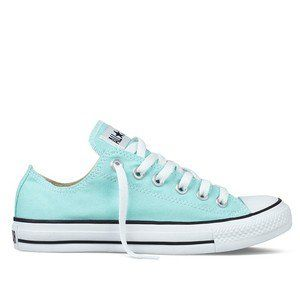 I have these - they are so cute & comfortable!