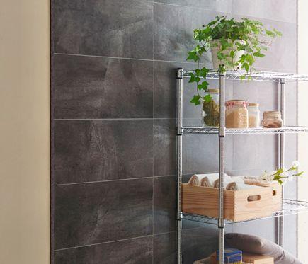 Las 25 mejores ideas sobre revestimiento de vinilo en for Revestimiento vinilico pared