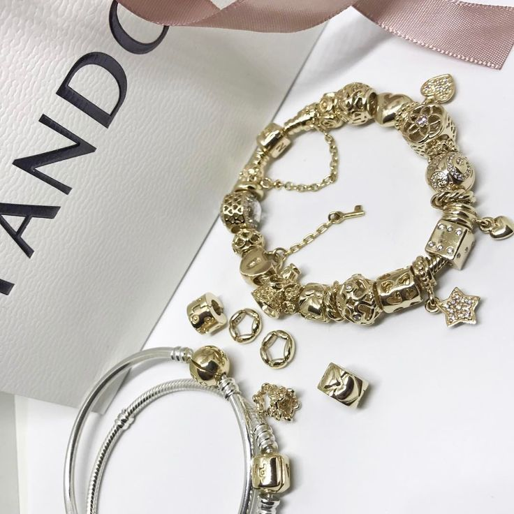 Pandora Jewelry Coupons Printable: 17 Best Ideas About Pandora Gold On Pinterest