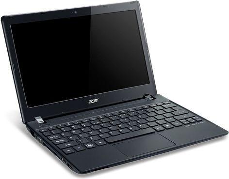 Producent: AcerModel: Aspire One 756-887BCkkSeria: Aspire One 756Ekran: 11,6″ 1366×768Matryca: BłyszczącaProcesor: Celeron 887 1,5Dysk HDD: 320GBPamięć RAM: 4GBKarta graficzna: Intel Graphics Media Accelerator HDNapęd optyczny: BrakSystem operacyjny: Windows 8Sieć WLAN: a/b/g/nBluetooth: TakHDMI: takWaga: 1,38 kgNr producenta: NU.SGYEP.018