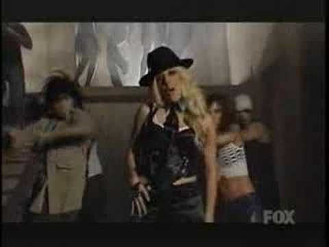 ▶ Britney and Madonna MAd TV Skit - YouTube