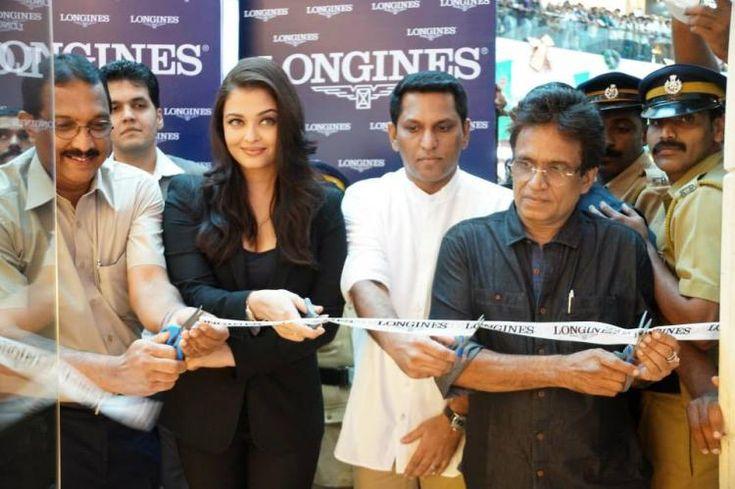 Aishwarya rai Latest Pics During Event