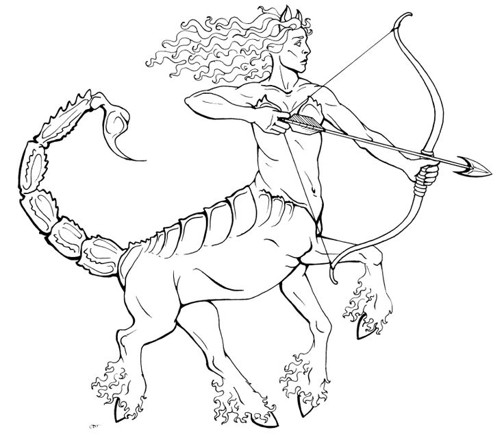 "https://en.vedicencyclopedia.org/wiki/Moon_in_Sagittarius  ""Sagittarius is a gregarious sign governed by Jupiter that affords the natives with good fortune. Jupiter, which is a masculine planet, shares a friendly relationship with feminine Moon,"" - https://www.indastro.com/planet-sign/moon-sagittarius.html  #Dhanu #Jousimies #Agni #Voor #Feuer #Zeus #Brihaspati #Guru #Noart #Tommyton #Tomboy #Boogschutter #Astronomi #Jyotish #Astrologia #Skytten #Kuu #planeetta #Functional #ystävät #Δίας"
