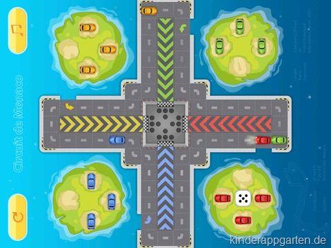 Coole Spiele FГјr Zwei