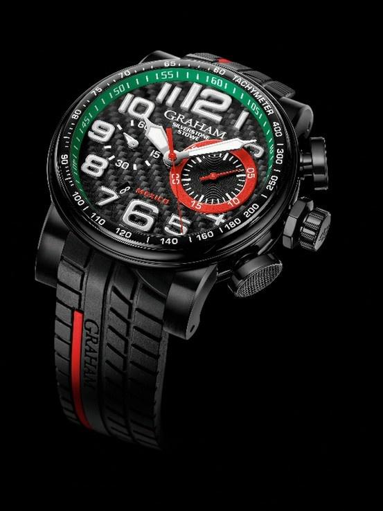 Bluetooth watch with amazing features http://amazingoffersanddeals.blogspot.com/2016/12/bluetooth-watch-with-amazing-features.html