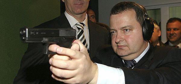 GayEcho - Društvo: Ambasadori Dačiću: Očekujemo miran Prajd http://gayecho.com/drustvo.aspx?id=17727