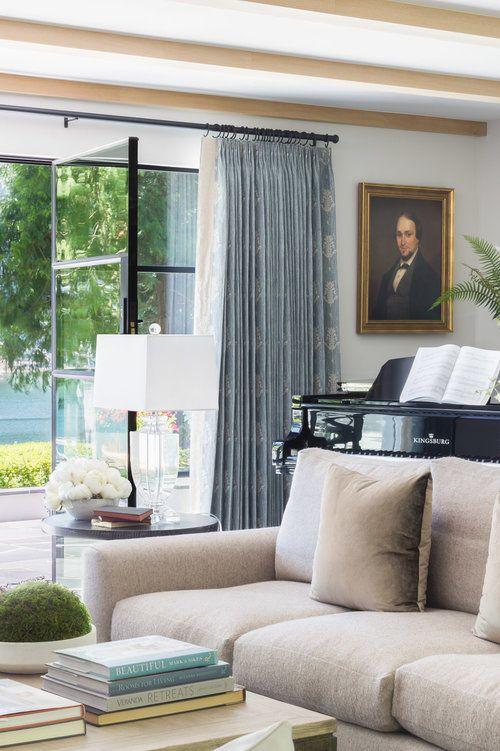 2017 alyssa rosenheck taylor anne interiors interior design in