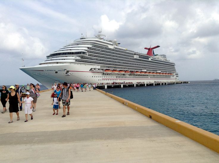 17 Best Images About Carnival Dream On Pinterest Cruise
