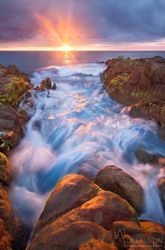 Yallingup, Western Australia  www.thekimberleycollection.com.au
