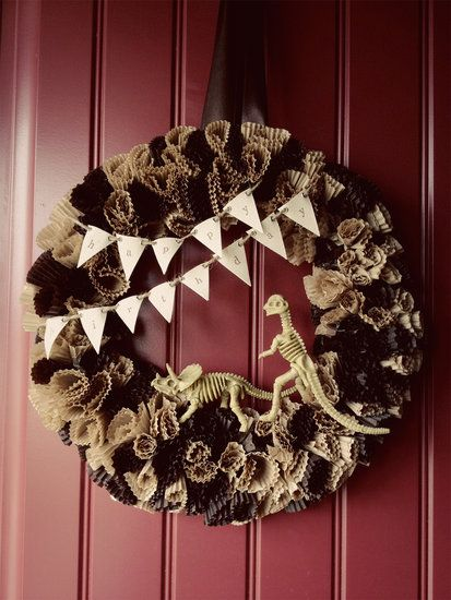 fossil birthday party ideas - Google Search