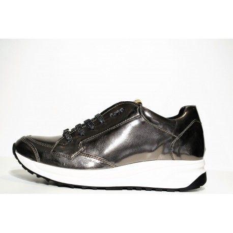 Sneakers LIU.JO venez découvrir www.cardel-chaussures.com