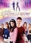 One of my favorite movies another Cinderella story :)