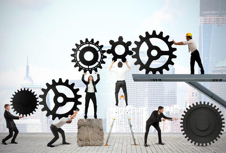 Attualmente non esiste una definizione univoca del concetto di lavoro flessibile (Gallagher and McLean Parks 2001; Kalleberg 2000) considerato il fatto che ogni Paese definisce il lavoro temporaneo a partire da caratteristiche peculiari facenti capo …