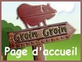 refuge groin groin