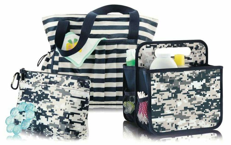 Thirty-One Baby on Board Solution Set. Join my fb group for more infohttps://www.facebook.com/groups/MindysShoppers/:
