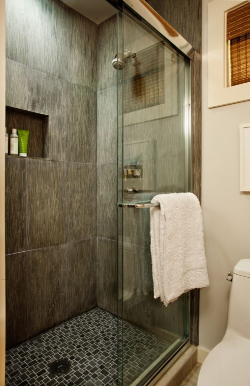 141 best Home Decor: Bathrooms images on Pinterest | Bathroom ...