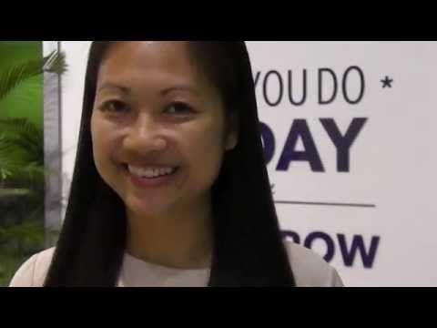 Recruit WORKFIT program - YouTube