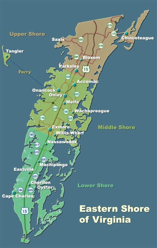 25 best images about eastern shore on pinterest virginia for Fishing spots in virginia beach