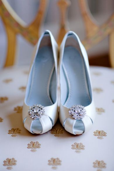 :D Thank You Sarah! Find This Pin And More On Something Blue Wedding Ideas  ...