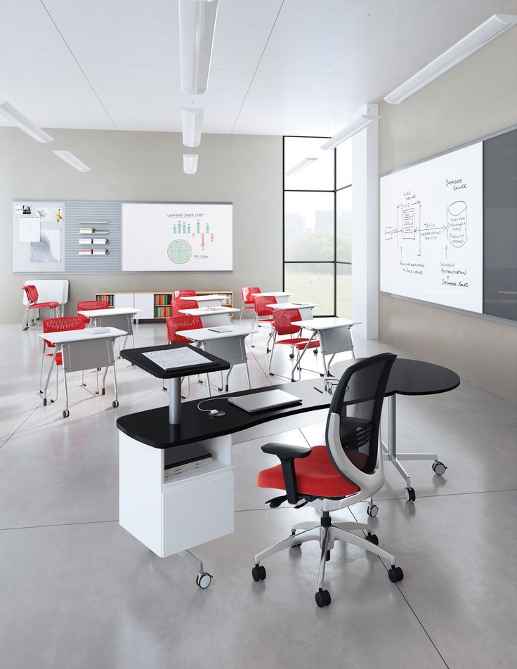 Kimball Office S Award Winning Furniture Inspires Productivity And Collaboration With An Emphasis On Design Sustaility
