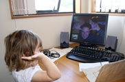 Cuatro programas para hacer videollamadas en un solo clic | EROSKI CONSUMER