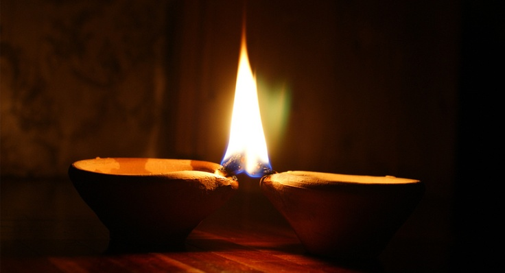 Diwali Lights Picture15