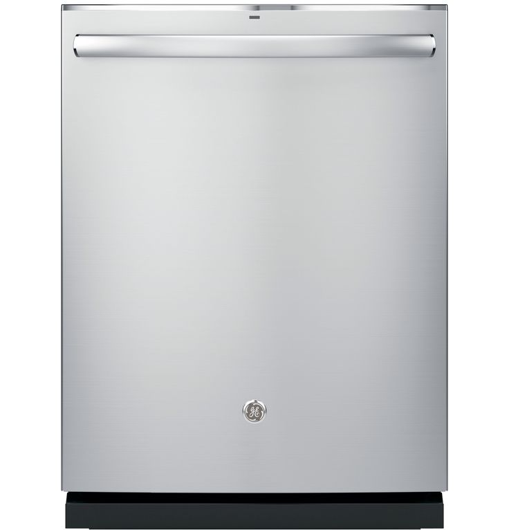 GE Dishwasher PDT825SSJ Timbervale Appliances