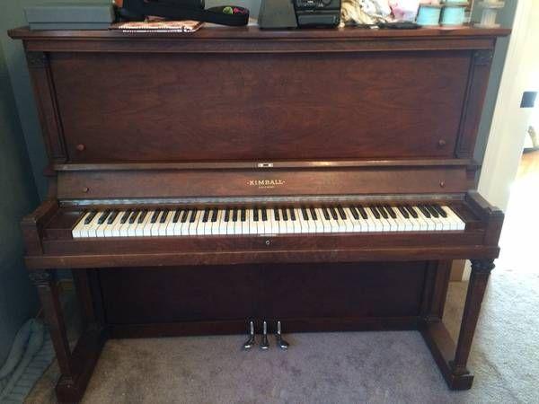 Free Upright Piano Piano for sale, Piano