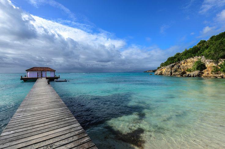 La 10 ani de experiență, zeci de premii: http://bit.ly/1Ta7kpV - vacanță în Caraibe, gadget-uri, vacanțe la munte și invitații VIP la SPA. #concurs #martinique #caraibe #beach