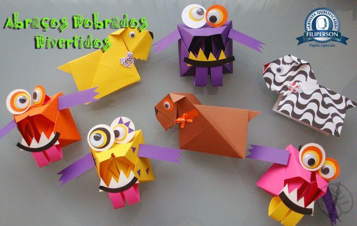 Atenção amantes de cães e origamis ! Dia 02/09 aqui Casa da Cultura Carlos e Diva Pinho, nós da ONG Dalai Pinho estaremos com um evento muito especial na casa! Crianças de 7 a 10 anos poderão participar de um encontro que terá origamis, bate-papo sobre os animaizinhos e alguns cães para as crianças brincarem! Saiba mais no site: http://www.carlosedivapinho.com.br/programacao