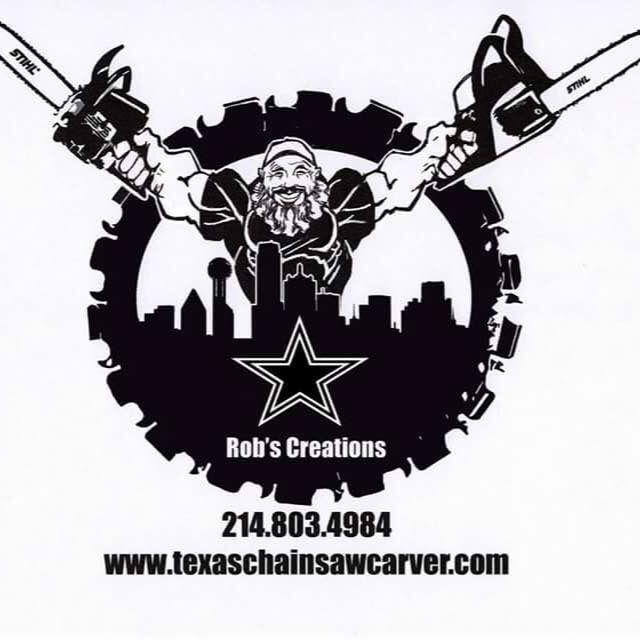 Pin by rob banda on chainsaw artist pinterest